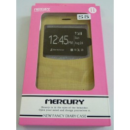 http://www.warenhandel-bb.de/108-thickbox_default/1-ve-10-x-hulle-mercury-fur-samsung-galaxy-s5.jpg