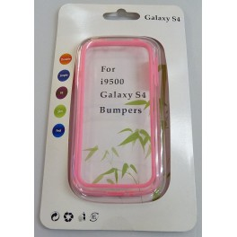 http://www.warenhandel-bb.de/122-thickbox_default/1-ve-10-x-bumper-fur-samsung-galaxy-s4-i9500.jpg