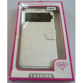 http://www.warenhandel-bb.de/126-thickbox_default/1-ve-10-x-hulle-fashion-fur-samsung-galaxy-s4-i9500.jpg