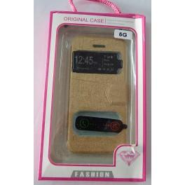 https://www.warenhandel-bb.de/131-thickbox_default/1-ve-10-x-hulle-fashion-fur-iphone-5.jpg