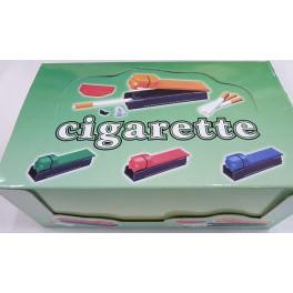 https://www.warenhandel-bb.de/208-thickbox_default/1-ve-1-x-12-stopmaschinen-fur-1-zigarette.jpg