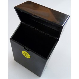 http://www.warenhandel-bb.de/211-thickbox_default/1-ve-1-x-24-zigaretten-box-schwarz.jpg