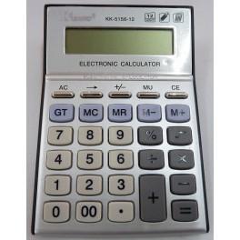 http://www.warenhandel-bb.de/212-thickbox_default/1-ve-5-x-kenko-kk-5156-12-taschenrechner.jpg