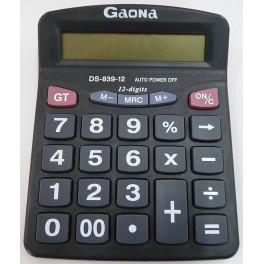https://www.warenhandel-bb.de/214-thickbox_default/1-ve-5-x-gaona-ds-839-12-taschenrechner.jpg