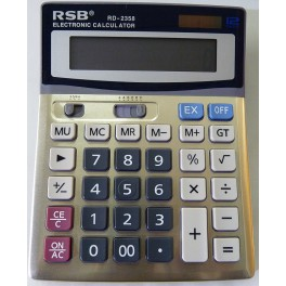 http://www.warenhandel-bb.de/216-thickbox_default/1-ve-5-x-rsb-rd-2358-taschenrechner.jpg