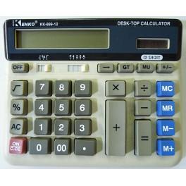 http://www.warenhandel-bb.de/218-thickbox_default/1-ve-5-x-kenko-kk-899-12-taschenrechner.jpg