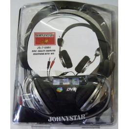 https://www.warenhandel-bb.de/222-thickbox_default/1-ve-10-x-johnystar-js-718mv-kopfhorer-headset-mikrofon.jpg