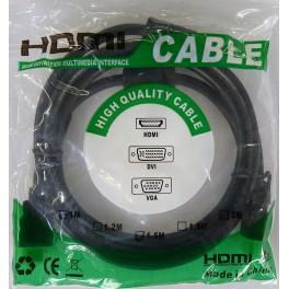 https://www.warenhandel-bb.de/267-thickbox_default/1-ve-10-x-15-m-hdmi-kabel.jpg