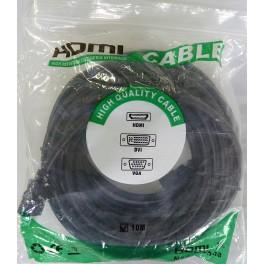 https://www.warenhandel-bb.de/270-thickbox_default/1-ve-5-x-100-m-hdmi-kabel.jpg