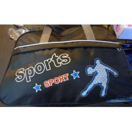 http://www.warenhandel-bb.de/302-thickbox_default/1-ve-10-x-sporttaschen-sport-sports-schwarz-weiss.jpg