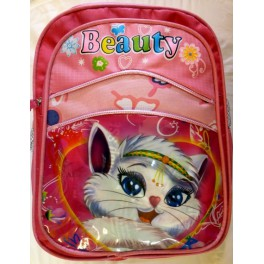 http://www.warenhandel-bb.de/306-thickbox_default/1-ve-10-x-kinder-rucksack-katzen-motiv.jpg