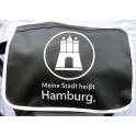 1 VE 5 X Umhängetasche Hamburg