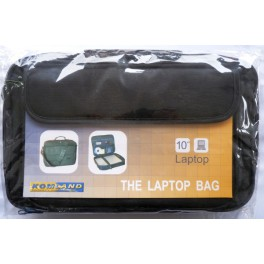 https://www.warenhandel-bb.de/349-thickbox_default/restposten-45-x-komland-10-zoll-laptop-tasche-netbook-tasche-notebook-tasche.jpg