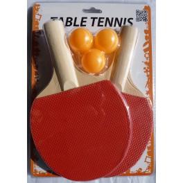 http://www.warenhandel-bb.de/352-thickbox_default/1-ve-12-x-tischtennis-schlager-set.jpg