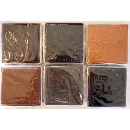 http://www.warenhandel-bb.de/393-thickbox_default/1-ve-1-x-12-zigaretten-etuis-metall-diverse-farben.jpg
