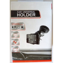 http://www.warenhandel-bb.de/405-thickbox_default/1-ve-10-x-1-auto-universal-halterung-smartphone-mp4-navi.jpg