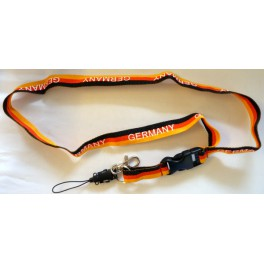 https://www.warenhandel-bb.de/423-thickbox_default/1-ve-50-x-schlusselband-lanyard-germany.jpg