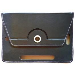https://www.warenhandel-bb.de/435-thickbox_default/1-ve-10-x-tablet-hulle-pu-10-zoll-schwarz.jpg