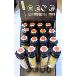 http://www.warenhandel-bb.de/450-thickbox_default/1-ve-1-x-16-stuck-3-watt-led-arbeitslampe-taschenlampe-007-mit-magnet.jpg