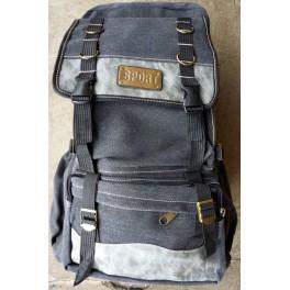 https://www.warenhandel-bb.de/455-thickbox_default/1-ve-10-x-rucksack-sport-schwarz-grau-canvas.jpg
