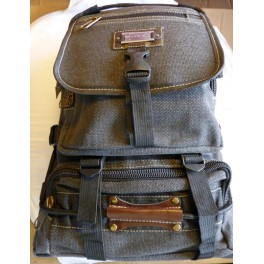 http://www.warenhandel-bb.de/456-thickbox_default/1-ve-5-x-rucksack-collection-city-schwarz-grau-canvas.jpg