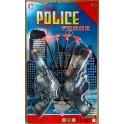 1 VE 15 X Police Force Spielzeug Set