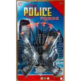 http://www.warenhandel-bb.de/530-thickbox_default/1-ve-15-x-police-force-spielzeug-set.jpg