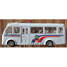 https://www.warenhandel-bb.de/540-thickbox_default/1-ve-12-x-super-police-car-bus-batterie-spielzeug.jpg