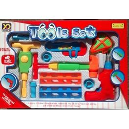 http://www.warenhandel-bb.de/550-thickbox_default/1-ve-20-x-werkzeug-spielzeug-set-11-teilig.jpg