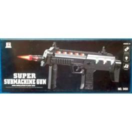 https://www.warenhandel-bb.de/553-thickbox_default/1-ve-10-x-super-submachine-gun-spielzeug.jpg