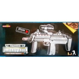 https://www.warenhandel-bb.de/555-thickbox_default/1-ve-10-x-firepower-imitate-true-spielzeugwaffe.jpg