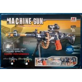 https://www.warenhandel-bb.de/556-thickbox_default/1-ve-10-x-machine-gun-high-toys-spielzeugwaffe.jpg