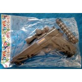 http://www.warenhandel-bb.de/560-thickbox_default/1-ve-10-x-mrp-cal-45-spielzeugpistole.jpg