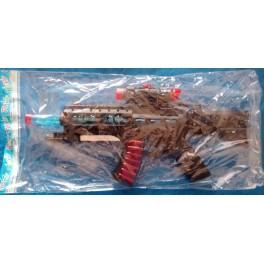 https://www.warenhandel-bb.de/564-thickbox_default/1-ve-10-x-568-1-machine-gun-spielzeugwaffe.jpg