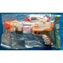 1 VE 10 X AK-928 Spielzeugpistole