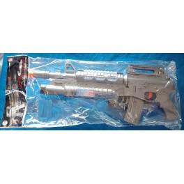 https://www.warenhandel-bb.de/568-thickbox_default/1-ve-10-x-fox-hunting-machine-gun-spielzeugwaffe.jpg
