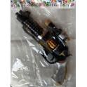 1 VE 10 X Spielzeugpistole Nr. 980