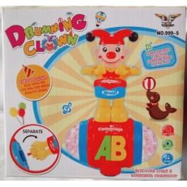 http://www.warenhandel-bb.de/582-thickbox_default/1-ve-10-x-trommelnder-clown-spielzeug.jpg