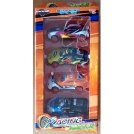 http://www.warenhandel-bb.de/617-thickbox_default/1-ve-10-x-metall-auto-set-racecar.jpg