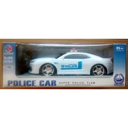http://www.warenhandel-bb.de/620-thickbox_default/1-ve-6-x-1-police-car-118-mit-rc-fernsteuerung.jpg