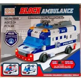 http://www.warenhandel-bb.de/653-thickbox_default/1-ve-10-x-bausteine-ambulanz-batterie-auto.jpg