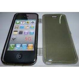 https://www.warenhandel-bb.de/90-thickbox_default/1-ve-10-x-hulle-fur-iphone-5-5g-5s.jpg