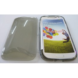 http://www.warenhandel-bb.de/93-thickbox_default/1-ve-10-x-hulle-fur-samsung-galaxy-s4-i9500.jpg