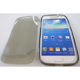 http://www.warenhandel-bb.de/94-thickbox_default/1-ve-10-x-hulle-fur-samsung-galaxy-s4-mini.jpg